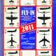 REGI-FLYIN-Poster-Web-1-e1377283262553