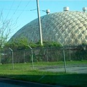 StLouisRegional-Post-7071154321-Dome Railways-1